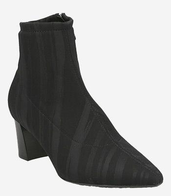 Peter Kaiser Women's shoes MARION-A