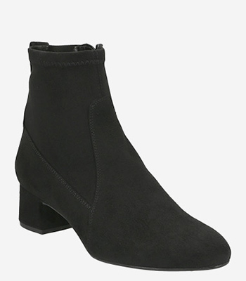 Unisa Women's shoes LEZAMA_STL