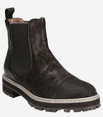 Pertini Women's shoes 15139