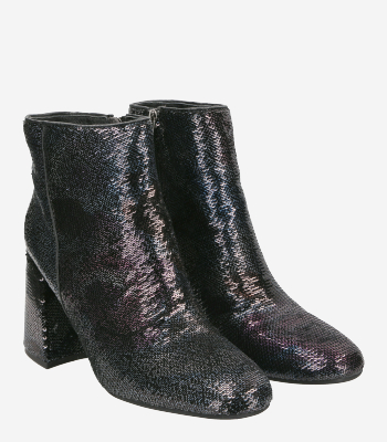 Alma en Pena Women's shoes 094