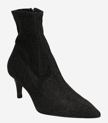 Perlato Women's shoes 10666