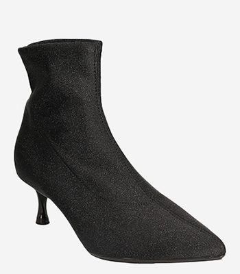 Peter Kaiser Women's shoes QUILL