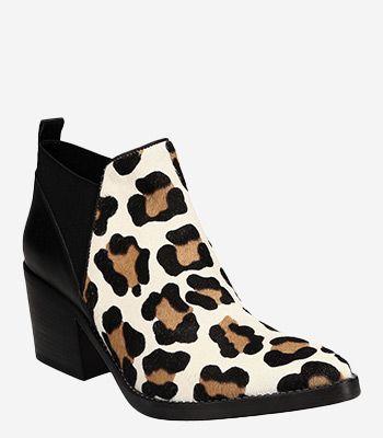 Guglielmo Rotta Women's shoes 2816X2
