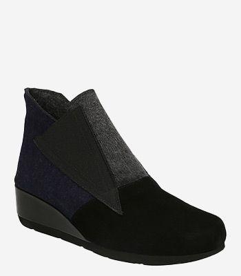 Thierry Rabotin Women's shoes Donata