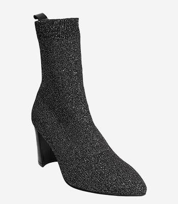 Maripé Women's shoes 27043