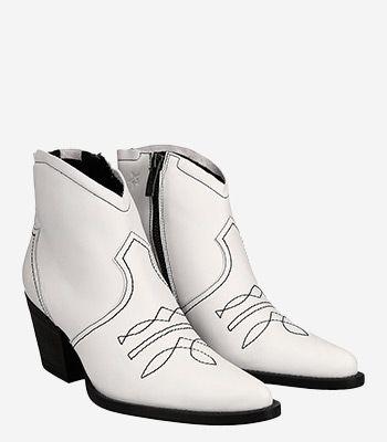 Paul Green Women's shoes 9666-025