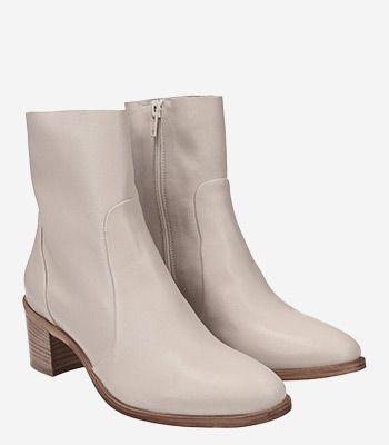 Donna Carolina Women's shoes 41.005.001 -001