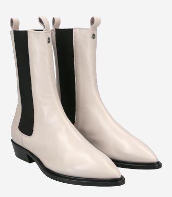 AGL Women's shoes D530557 MAHE' BOOT