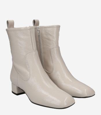 Unisa Women's shoes GLIDE