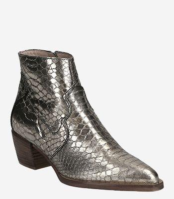 Maripé Women's shoes 30309-5830