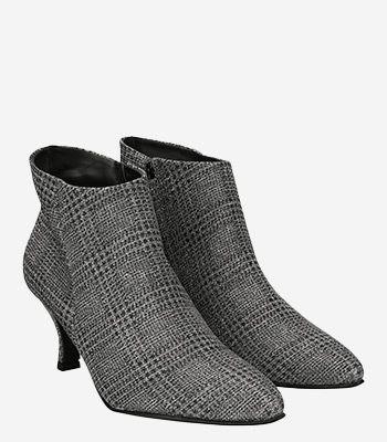 Paul Green Women's shoes 9595-015