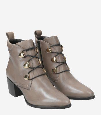 Donna Carolina Women's shoes 46.100.231