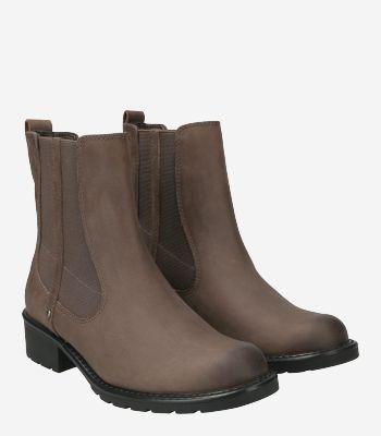 Clarks Women's shoes Orinoco Club 26163180 4