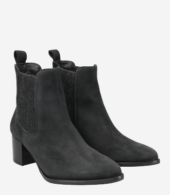 Lüke Schuhe Women's shoes Q851