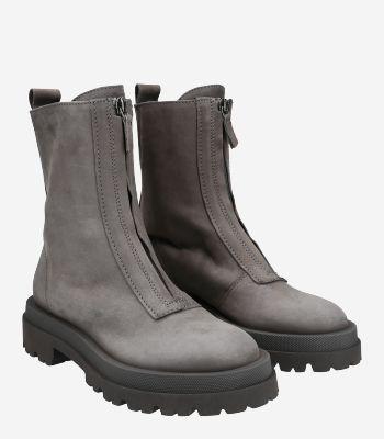 Kennel & Schmenger Women's shoes 35080 SHADE