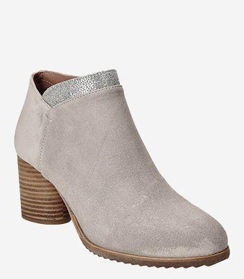 Homers Women's shoes 18724