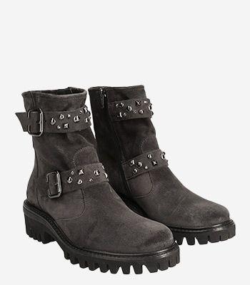 Paul Green Women's shoes 9330-013