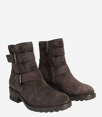 Paul Green Women's shoes 9394-013