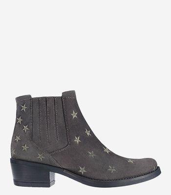 Kanna Women's shoes KI7782