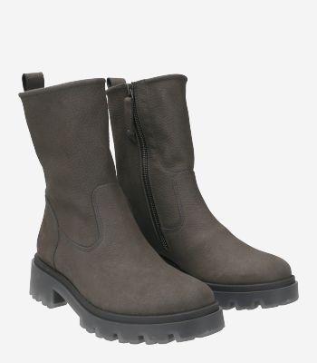 Paul Green Women's shoes 9002-009
