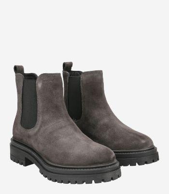 GEOX Women's shoes D04HRB Iridea