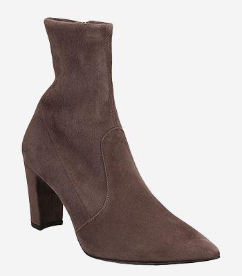 Perlato Women's shoes 10888