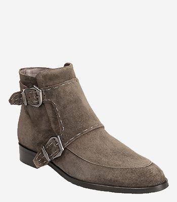 Pertini Women's shoes 15185