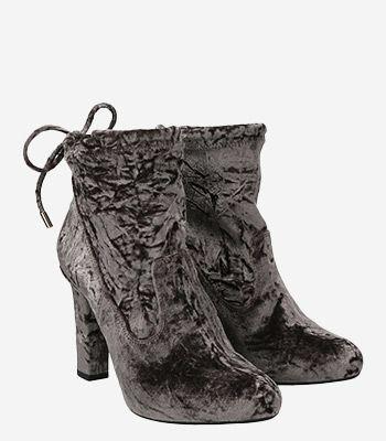 Unisa Women's shoes PAULE