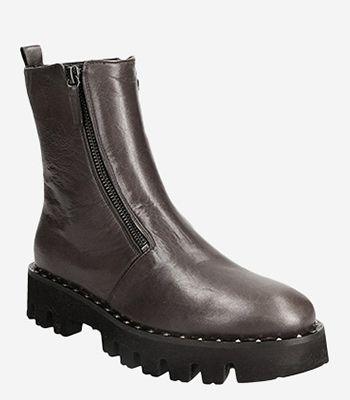 Homers Women's shoes 18927
