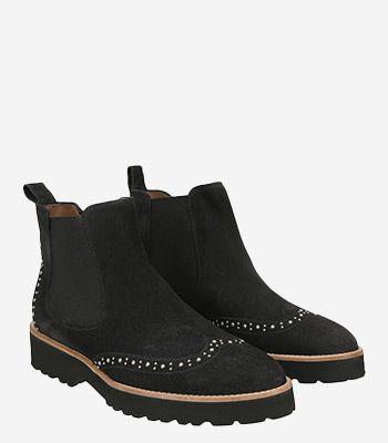 Pertini Women's shoes 13905