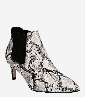 Clarks Women's shoes Laina55 Boot