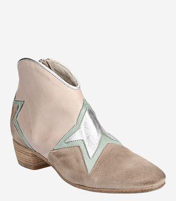 Lüke Schuhe Women's shoes 025
