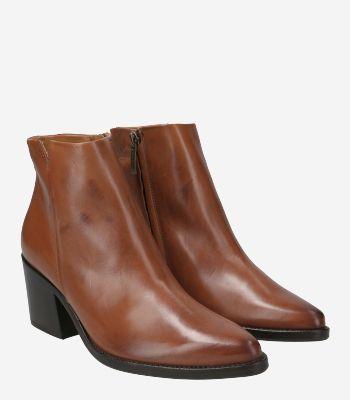 Paul Green Women's shoes 9780-019