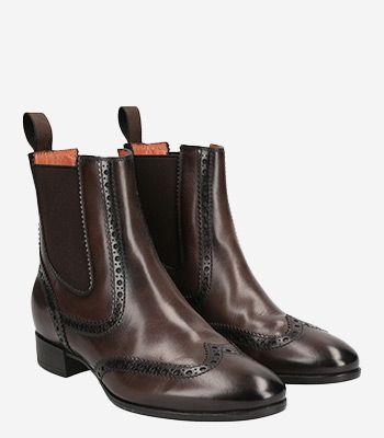 Santoni Women's shoes 55204