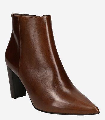 Perlato Women's shoes 11329