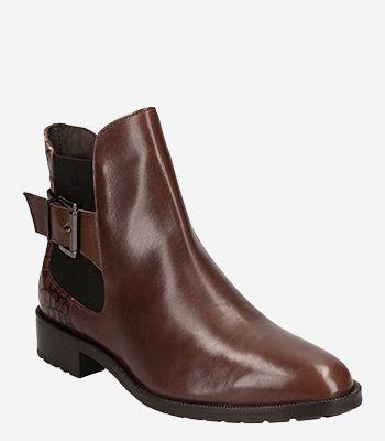 Perlato Women's shoes 11269