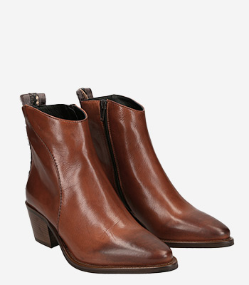 Donna Carolina Women's shoes 40.100.097 -003