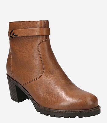 Ara Women's shoes 47357-65