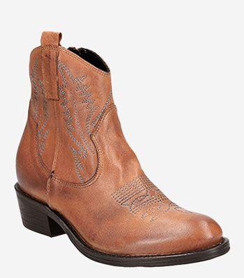 Lüke Schuhe Women's shoes 351