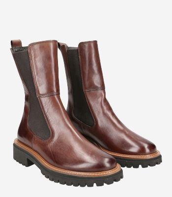 Paul Green Women's shoes 9836-059