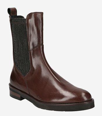 Maripé Women's shoes 31247-4310/00