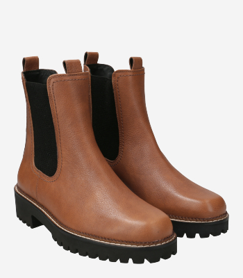 Paul Green Women's shoes 9948-019