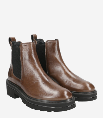 Paul Green Women's shoes 9931-019