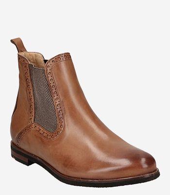 Lloyd Women's shoes 20-229-03