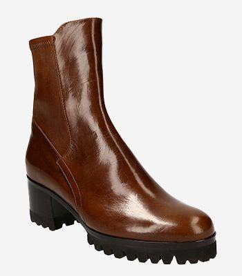 Trumans Women's shoes 7866 456