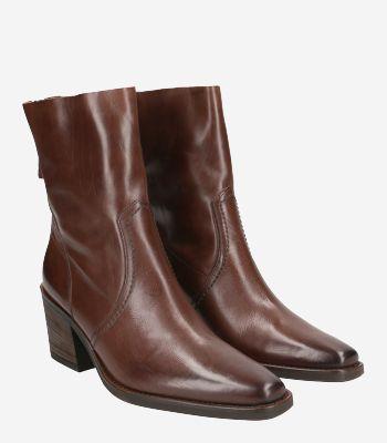 Paul Green Women's shoes 9803-029