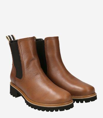 Ara Women's shoes 48885-75 DENVER-ST