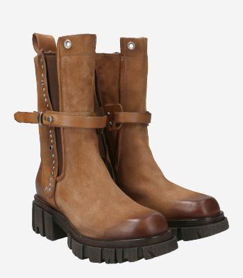 Airstep Women's shoes A54202 CALVADOS