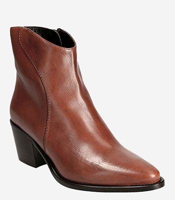 Donna Carolina Women's shoes 38.100.227 -001