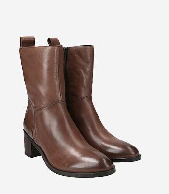 Donna Carolina Women's shoes 42.005.152 -001